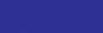 Julo Projectrealisatie, Kantoorrenovatie, Systeemwanden, systeemplafond